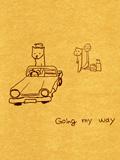 goingmyway_s.jpg