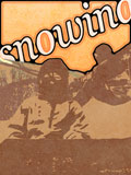snowing_s.jpg