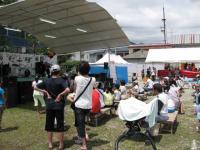7.31磐梯祭り-1