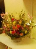 flowerfromkyokuri