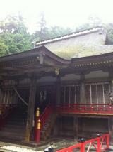 22日吉神社9