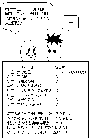 20110424.png