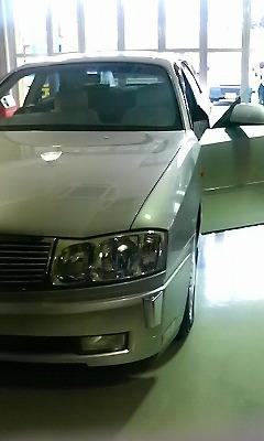 200712151037000.jpg