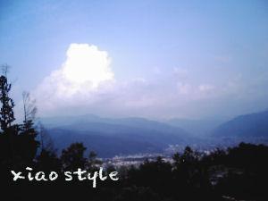IMAG00418.jpg
