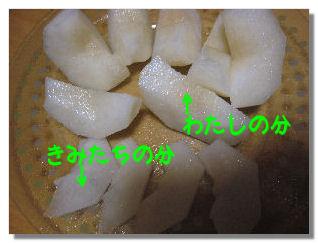 nashi9.jpg