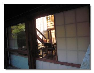 tatemono7.jpg