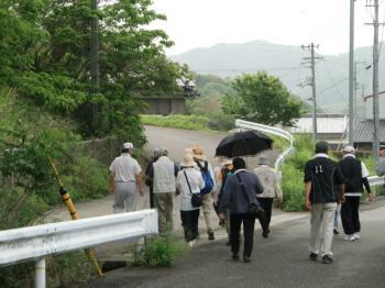 名護屋坂入口_convert_20110526131559
