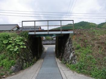ミニミニ陸橋convert_20110526135657