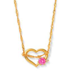 stay-heart-necklace.jpg