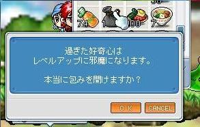 20070301222031.jpg