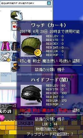 20070321215001.jpg