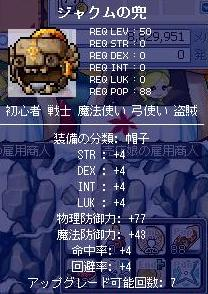 20071017223811.jpg