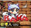 BA=KA!.jpg