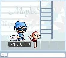 bakouho.jpg