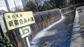 0315西新宿3
