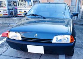 AX20120211R.jpg