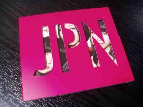 JPN1.jpg