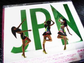JPN4.jpg
