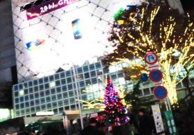 irumi2011sibuya.jpg