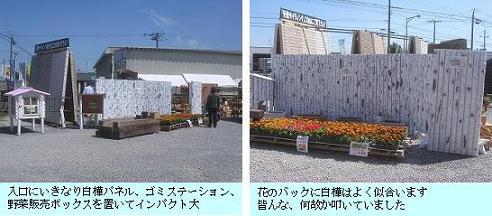 iriguchi2.jpg