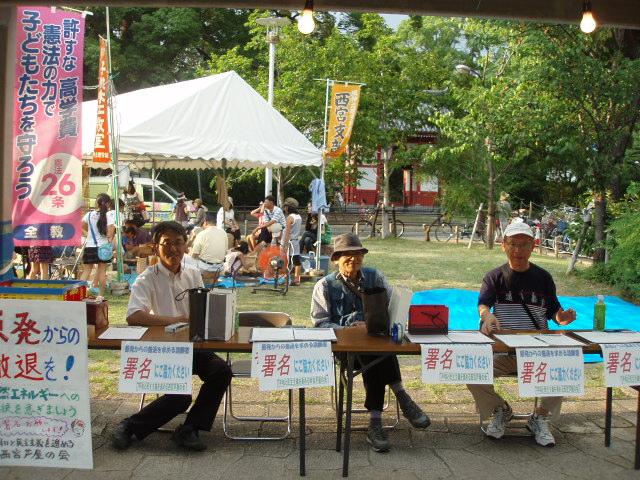 11-8-3盆踊り 004