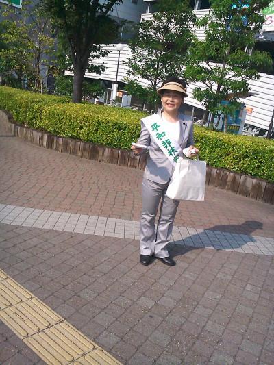 縲?11-8-10蟶ょ次豌エ蜊・_convert_20110811102107