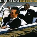 Eric Clapton & BB King - Riding with the King