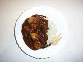 yokohamahakuraitei 2