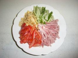 hiyashi-tyuka-gomadare