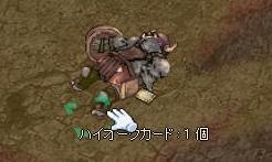 20070516190231.jpg