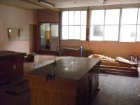 旧公民館1