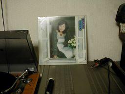 太田博美さんの「まごころ」