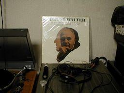 ドイツレクイエムのレコード