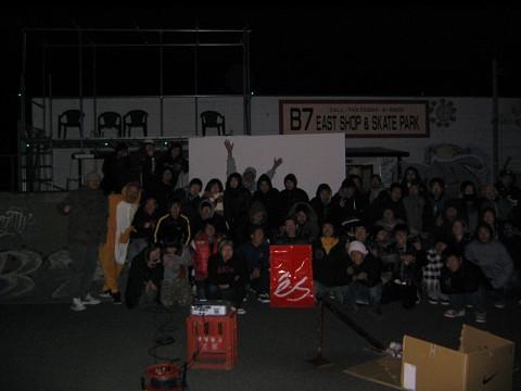 14_20071119191000.jpg