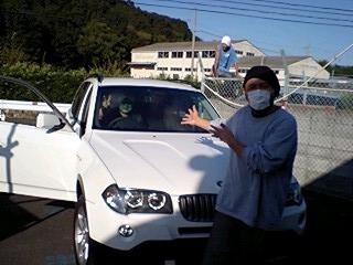 1_20071012153335.jpg