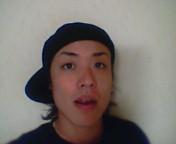 20070711141904.jpg