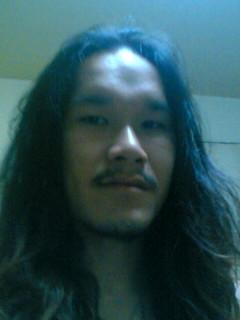 20070711142403.jpg