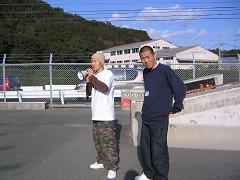 7_20071209174919.jpg