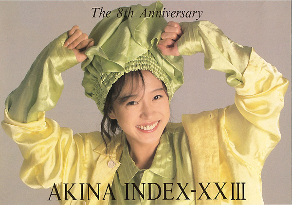 89_index23_big.jpg
