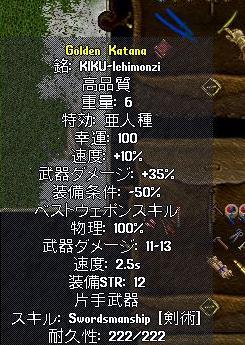 2007.1.11.2.jpg