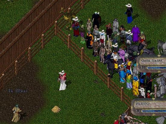 2007.10.09.1.jpg