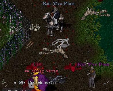2007.3.26.1.jpg