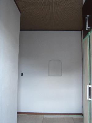 20070531220451.jpg