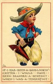 cowboy little vjpg