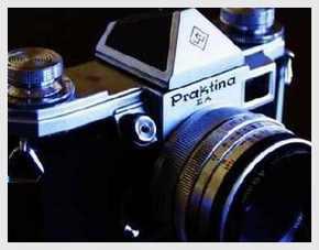 practinaq_20110908150753_20111121190847.jpg