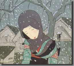 yumeji001.jpg