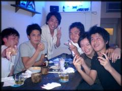 yumeya64