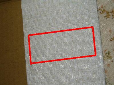 20071118g.jpg