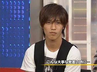 20071021 utabannoryo 2