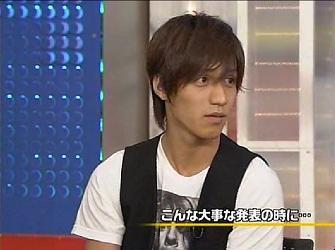 20071021 utabannoryo 4